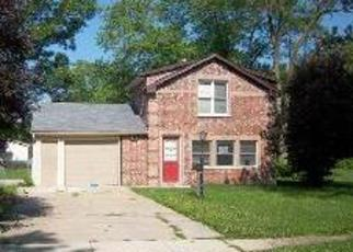 Foreclosure  id: 3825265