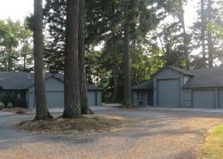 Foreclosure  id: 3826059