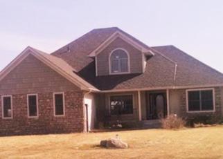 Foreclosure  id: 3826188