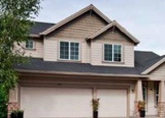 Foreclosure  id: 3826265