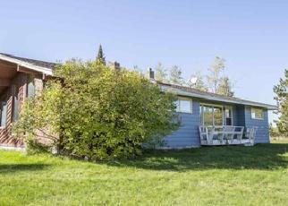 Foreclosure  id: 3826520