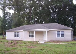 Foreclosure  id: 3826649