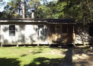 Foreclosure  id: 3828207