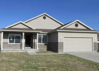 Foreclosure  id: 3833088