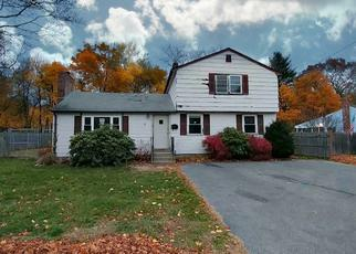 Foreclosure  id: 3834673