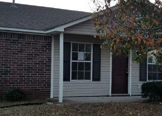 Foreclosure  id: 3834732