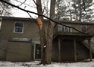 Foreclosure  id: 3836417