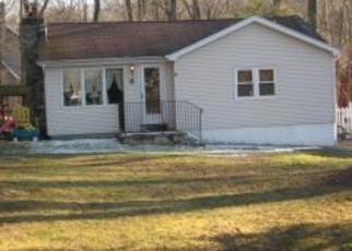 Foreclosure  id: 3836426
