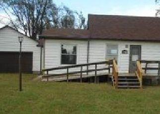 Foreclosure  id: 3838340