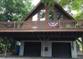 Foreclosure  id: 3839601