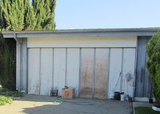 Foreclosure  id: 3840259