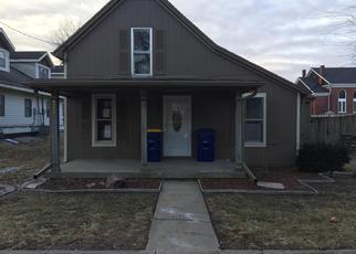 Foreclosure  id: 3842039