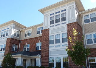 Foreclosure  id: 3844292