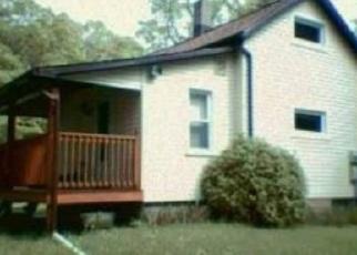 Foreclosure  id: 3844826