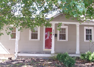 Foreclosure  id: 3844901