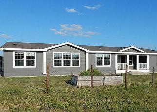 Foreclosure  id: 3847528