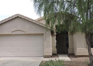 Foreclosure  id: 3852699