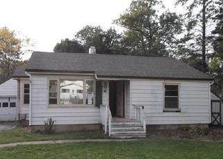 Foreclosure  id: 3853425