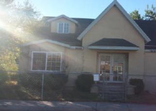Foreclosure  id: 3853597