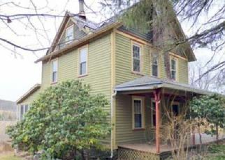 Foreclosure  id: 3853732