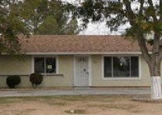 Foreclosure  id: 3854025
