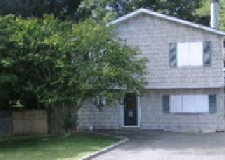 Foreclosure  id: 3854365