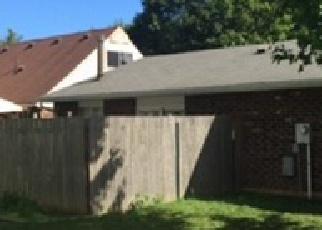 Foreclosure  id: 3854482