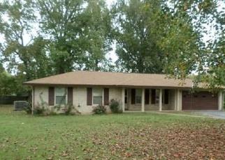 Foreclosure  id: 3854915