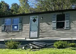 Foreclosure  id: 3854917