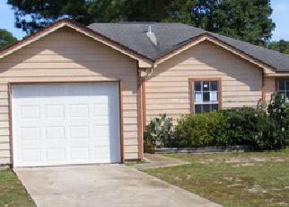 Foreclosure  id: 3855323