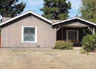Foreclosure  id: 3855355