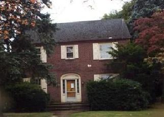 Foreclosure  id: 3855512