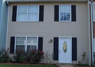 Foreclosure  id: 3855586