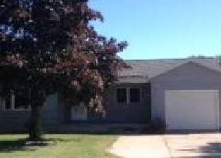 Foreclosure  id: 3856072