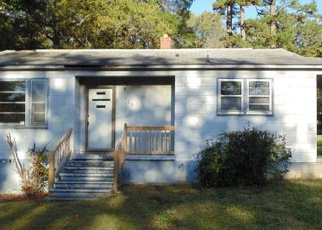 Foreclosure  id: 3856095