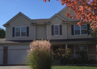 Foreclosure  id: 3856171