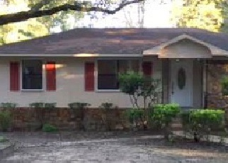Foreclosure  id: 3856184