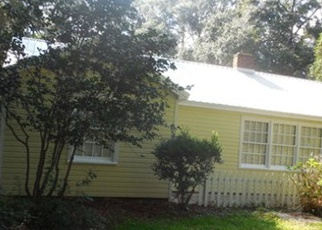 Foreclosure  id: 3856308