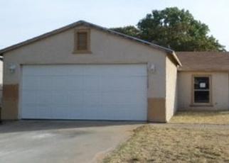 Foreclosure  id: 3856449