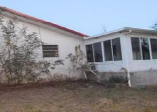 Foreclosure  id: 3856621