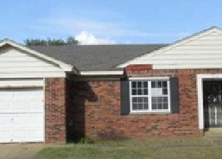Foreclosure  id: 3856699