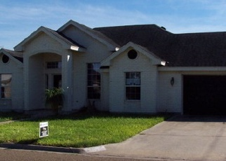 Foreclosure  id: 3856703