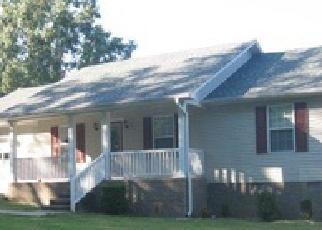 Foreclosure  id: 3856727