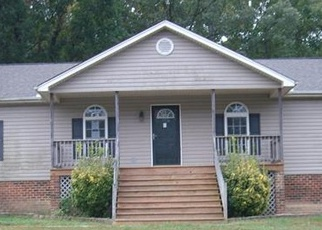 Foreclosure  id: 3856773