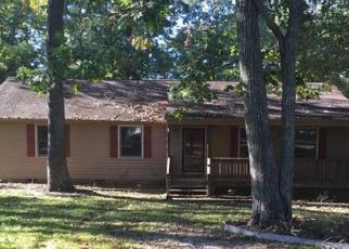 Foreclosure  id: 3856774