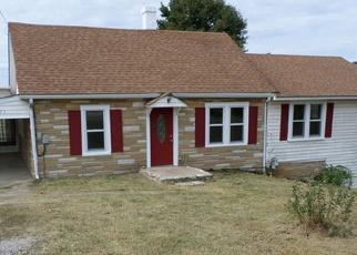 Foreclosure  id: 3856964