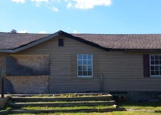 Foreclosure  id: 3857021