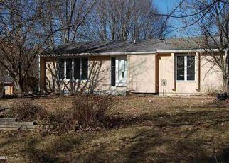 Foreclosure  id: 3857064