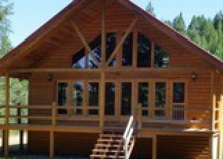 Foreclosure  id: 3857065