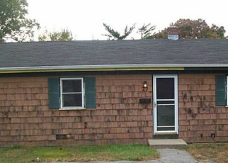 Foreclosure  id: 3857151